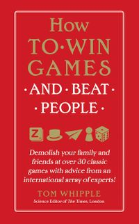 how-to-win-games-and-beat-people