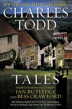 Tales Paperback  by Charles Todd