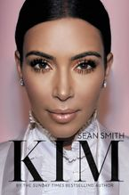 Kim Kardashian eBook  by Sean Smith