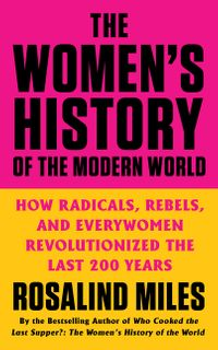 the-womens-history-of-the-modern-world