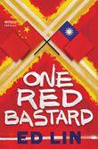 one-red-bastard
