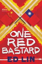one-red-bastard