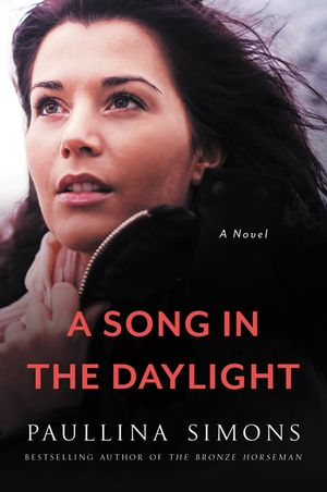 A Song in the Daylight book image