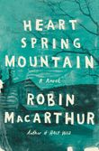 heart-spring-mountain
