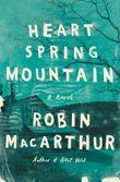 heart-spring-mountain