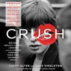 CRUSH Downloadable audio file UBR by Cathy Alter