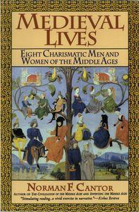 medieval-lives