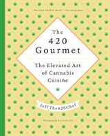 The 420 Gourmet