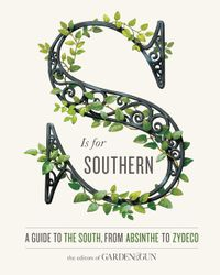s-is-for-southern