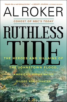 Ruthless Tide
