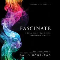 fascinate-revised-and-updated