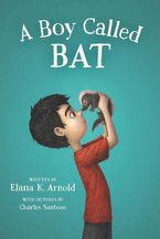 a-boy-called-bat
