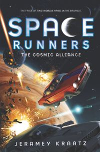 space-runners-3-the-cosmic-alliance