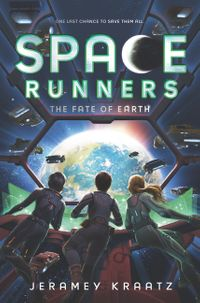 space-runners-4-the-fate-of-earth