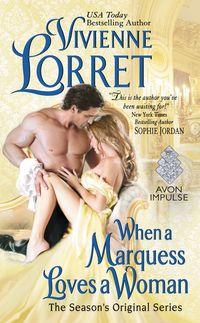 when-a-marquess-loves-a-woman