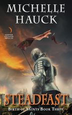 unti-hauck-novel-3