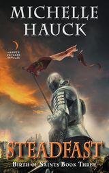 Unti Hauck Novel #3