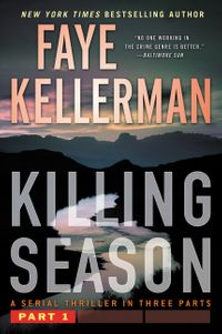 killing-season-part-1