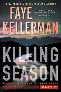 killing-season-part-3