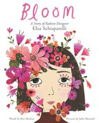 bloom-a-story-of-fashion-designer-elsa-schiaparelli