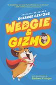 wedgie-and-gizmo