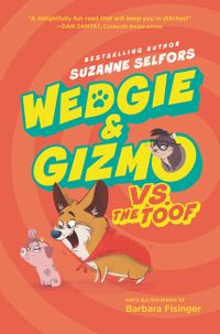 wedgie-and-gizmo-vs-the-toof