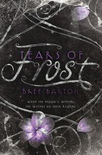 tears-of-frost