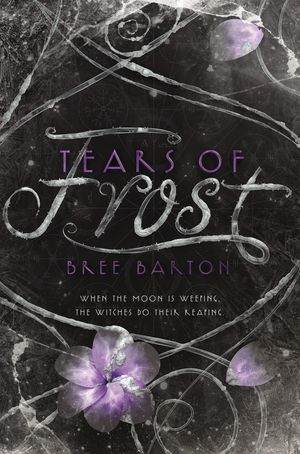 Tears of Frost book image