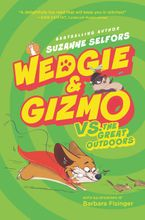 wedgie-and-gizmo-vs-the-great-outdoors
