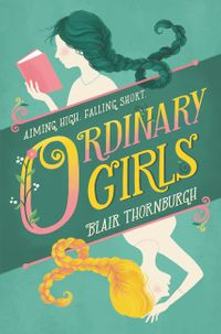 ordinary-girls