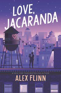 love-jacaranda