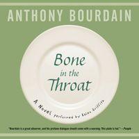bone-in-the-throat