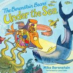 berenstain-bears-under-the-sea
