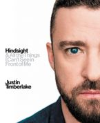 Untitled Hardcover  by Justin Timberlake