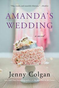 amandas-wedding