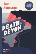 death-in-devon