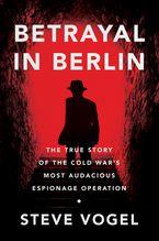 betrayal-in-berlin
