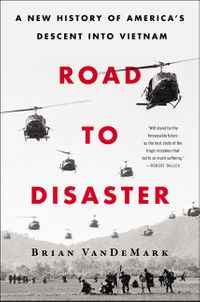 road-to-disaster