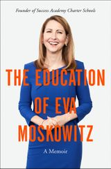 Unti Moskowitz Memoir