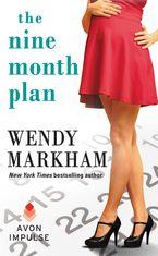 the-nine-month-plan
