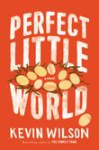 perfect-little-world