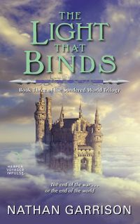the-light-that-binds