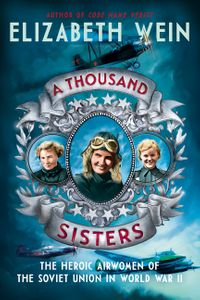 a-thousand-sisters