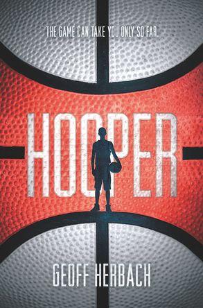 Cover image - Hooper