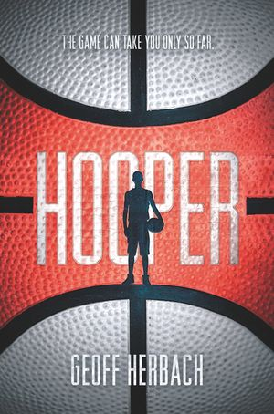 Hooper book image