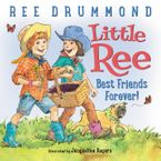 little-ree-best-friends-forever