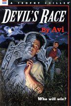 devils-race