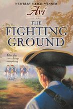 the-fighting-ground