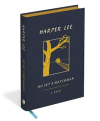 go-set-a-watchman-leatherbound-edition