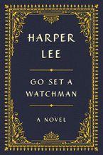 go-set-a-watchman-collectors-edition